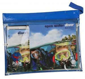 PADI-Open-Water-Diver-Crew-Pack