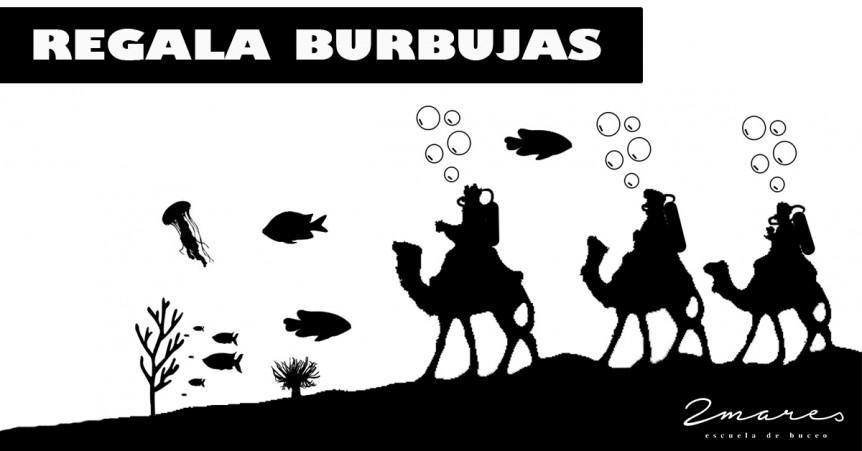 BUCEO REGALA