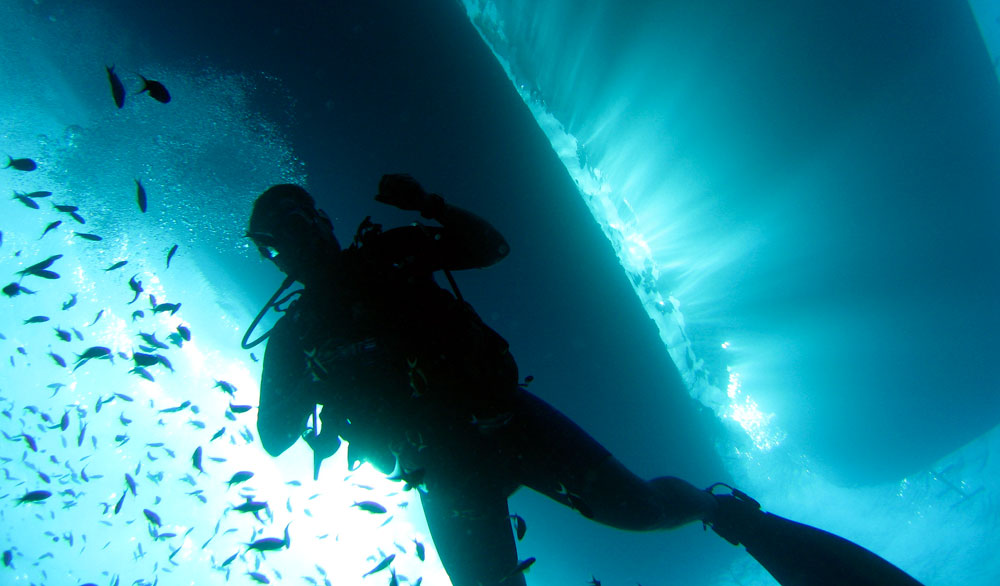 buceo_2mares