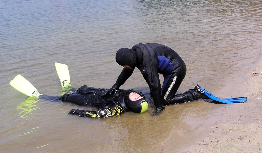 curso_rescue_sevilla