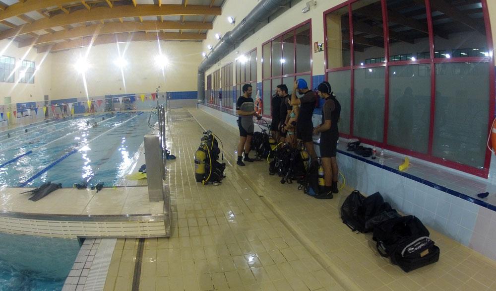 fedas_1estrella_piscina