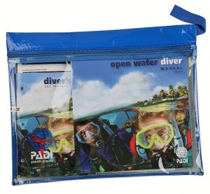 PADI-Open-Water-Diver-Crew-Pack